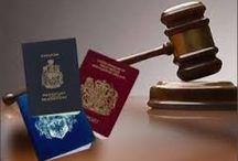 Immigration Lawyers Charlotte nc