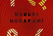 Tác giả Haruki Murakami / Haruki Murakami sinh năm 1949 tại Kyoto và hiện đang sống ở Boston, Mỹ, là một trong những tiểu thuyết gia, dịch giả văn học người Nhật Bản được biết đến nhiều nhất hiện nay cả trong lẫn ngoài nước Nhật. Từ thời điểm nhận giải thưởng Nhà văn mới Gunzo năm 1979 đến nay, hơn một phần tư thế kỷ hoạt động và viết lách, tác phẩm của ông đã được dịch ra khoảng 38 thứ tiếng trên thế giới, đồng thời trong nước ông là người luôn tồn tại ở tiền cảnh sân khấu văn học Nhật Bản.