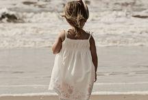 Beach x Ocean
