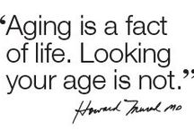 Glow Clinic Quotes / Quotes Social Media Glow Clinic