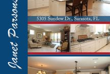 Sarasota Florida / Everything wonderful and beautiful about living in Sarasota Florida, call your Local Realtor today!