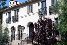 HOUSE Style - Mediterranean