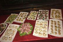 Kaon Brewhouse restaurant