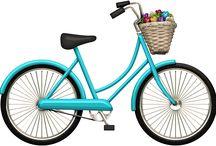 bici, moto, auto, mongolfiere, aerei ecc