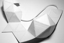 leather in contemporary fashion design