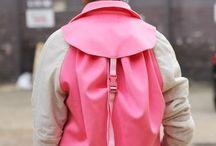šílená móda