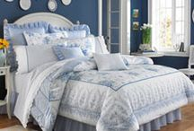 Designer Bedding Sets / Shop for #bed comforters in a wide selection of styles and brands at BeddingStyle.com. We have comforters for all tastes and budgets. The below selection of #comforters can be sorted using our filtering system located on the left side of this page. #home #homedecor #bedding Shop for the perfect Bed in a Bag in a wide selection of styles and designs at BeddingStyle.com. #comforterset #bedinabag #bedroom / by BeddingStyle.com