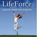 Books Worth Reading / by Hippocrates Health Institute