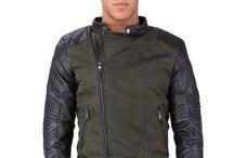 Giacche Uomo Nuova Collezione / Selezione di giacche da uomo