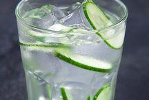 água aromatizada 2