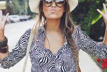 Moda / womens_fashion