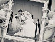 Angies wedding Ideas... / by Amber Palmer