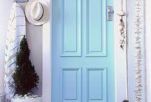 novembro azul / a MLab apoia o Novembro Azul e ama as inspirações dessa cor apaixonante.  @mosartelab @mlabdecor #mosartelab #mlabdecor #referencia #inspiracoes #ideias #tendencias #decoracao