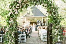 Jules Hochzeit