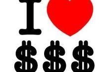 Power Of Cari Uang, Bisnis Online / Web tentang cara mencari uang dolar $$$ tambahan melalui online. Selengkapnya https://powerofcariuang.blogspot.com/