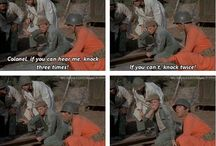 M*A*S*H the best TV show ever