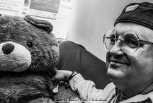 Bruno´s Bären, Misie i Nieźwiedzie, Tadde´s & Bears  / Bears, Baers, Niedźwiedzie, Orso ...