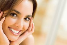 What we do / At Nuance Cosmetic Surgery Medical Center, we offer complete services in plastic, reconstructive and cosmetic surgery.