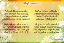 Deň matiek