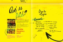 Festival Magazine