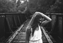 black and white photo's ideas