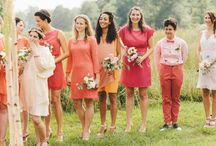 On our Blog / Check out the newest trends on our Just About Married blog!