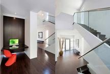 Architecture / by Darren Custance