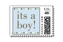 Its a boy!