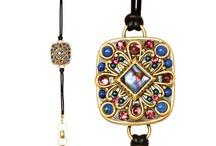 Michal Golan / Michal Golan jewelry