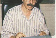 Ερρίκος Μπαρτζινόπουλος