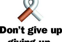 Smoking? Stop Today!