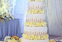 Our Tagaytay Wedding