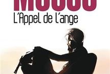 direction : lecture !!!!!
