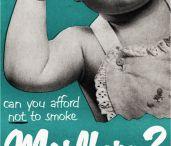 SMOKE IS LIFE
