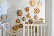 Hat fancy~