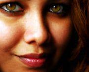 Life Hacks: beauty/skincare / by Rockin Rita