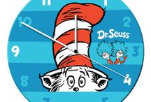 Gifts for the Dr. Seuss Fan / VANDOR – WHERE LEGENDS LIVE  Making retro cool since 1957, legends live on at Vandor - suppliers of hip and functional products for fans of all ages.  For more than 55 years, Vandor has set new standards in the design and marketing of licensed consumer goods that uphold the integrity of legendary properties.  #DrSeuss #CatintheHat #OhthePlacesYoullGo #Products #Gifts #VandorLLC