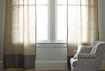 Project-Helen's calm sophisticated bedroom / by Kyra Williams