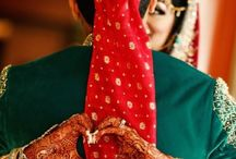 Traditional / #Everything #is #traditional #simple #good #capture by ZARA PHOTOGRAPHY
