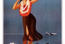 Maui Hawaii Posters / I love Maui Hawaii Posters of all sorts: Haleakala sunsets, Maui scenic roads and amazing beaches, stunning surf action shots and more. Maui posters allow you to bring home a bit of Hawaii. Here are some pieces from my own collection along with some jewels I found on the Web.