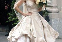 Wedding ♡♥ I DO