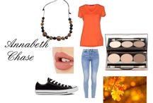 My creations / These are the styles, items and sets I make on polyvore, hope you like them