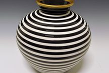 Vases / Vaser