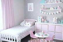 Phupha's Room