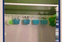 school apartment ideas!