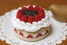 Knit&Crochet(general merchandise)