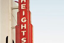 Things To Do In The Heights