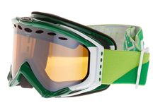 Snowboard - Gogle