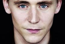 Sexiest Tom Alive! Tom Hiddleston