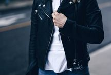 petfect leather jacket